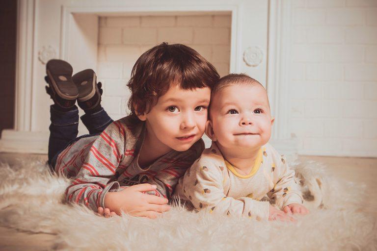 Qual a Melhor Idade Para Tirar a Criança das Fraldas?