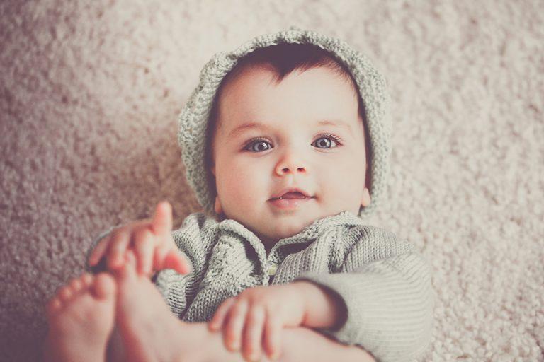Tchau Fraldas – Desfralde: Como tirar a fralda do bebê