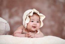 3 meses cuidados do bebe