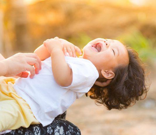 cuidados bebes de 8 meses