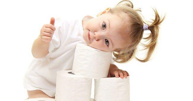 o método bebê sequinho tem garantia
