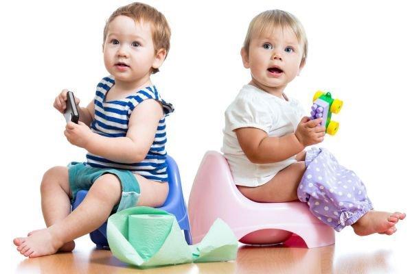 book método bebê sequinho