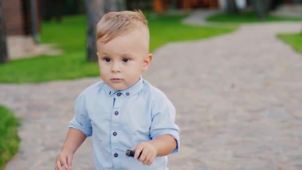Dicas de criação  – As melhores para a criação de seu filho