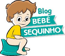 Bebê Sequinho