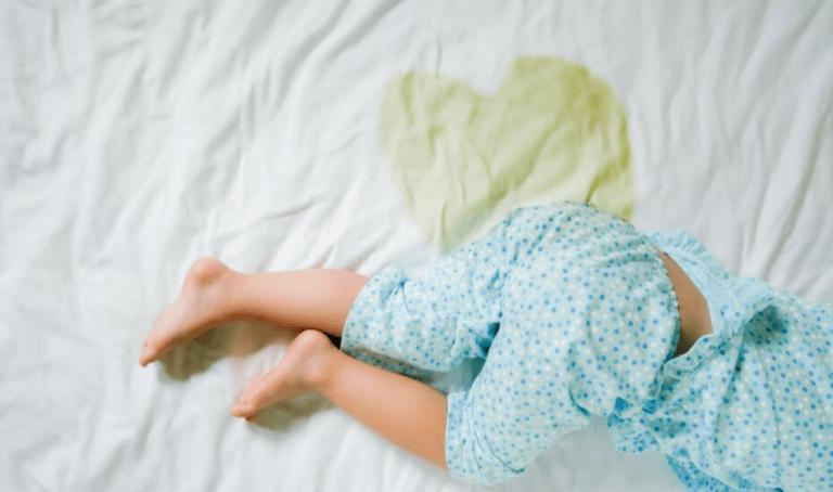 Desfralde Noturno: Prontos para iniciar o desfralde do seu filho?