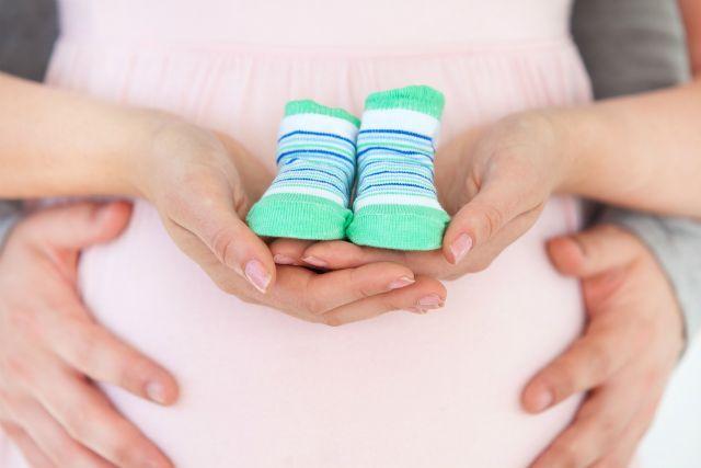 O que providenciar para a chegada do bebê?